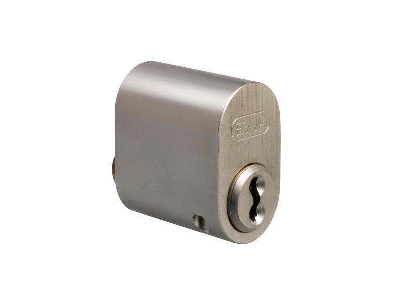 Cylinder skanynawski SKA201